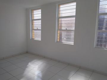 Alugar Casas / Comerciais em Sorocaba apenas R$ 1.400,00 - Foto 9