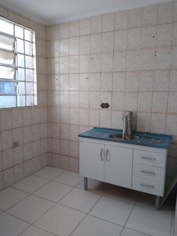 Alugar Casas / Comerciais em Sorocaba apenas R$ 1.400,00 - Foto 10
