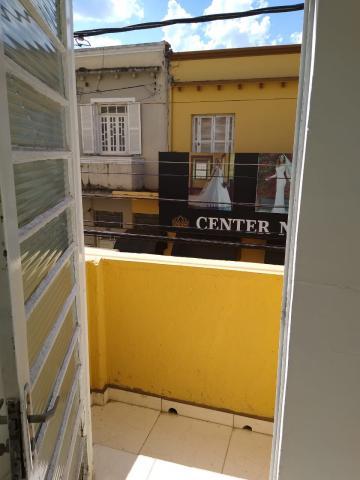 Alugar Casas / Comerciais em Sorocaba apenas R$ 1.400,00 - Foto 13