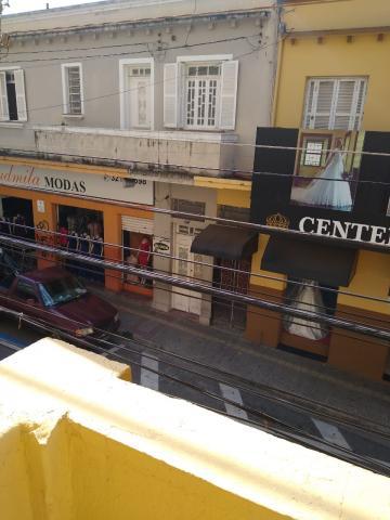 Alugar Casas / Comerciais em Sorocaba apenas R$ 1.400,00 - Foto 15