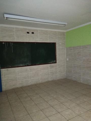 Alugar Casas / Comerciais em Sorocaba apenas R$ 10.000,00 - Foto 4