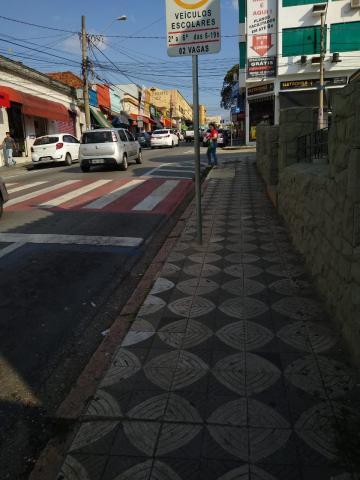 Alugar Casas / Comerciais em Sorocaba apenas R$ 10.000,00 - Foto 2