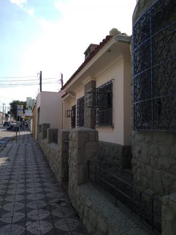 Alugar Casas / Comerciais em Sorocaba apenas R$ 10.000,00 - Foto 3