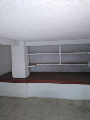 Alugar Casas / Comerciais em Sorocaba apenas R$ 10.000,00 - Foto 7