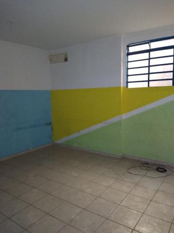Alugar Casas / Comerciais em Sorocaba apenas R$ 10.000,00 - Foto 8