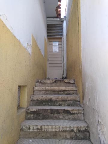 Alugar Casas / Comerciais em Sorocaba apenas R$ 10.000,00 - Foto 9