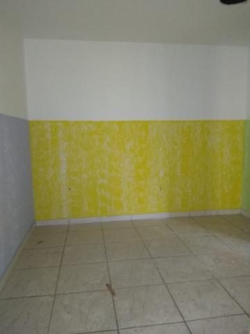 Alugar Casas / Comerciais em Sorocaba apenas R$ 10.000,00 - Foto 14