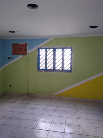 Alugar Casas / Comerciais em Sorocaba apenas R$ 10.000,00 - Foto 15