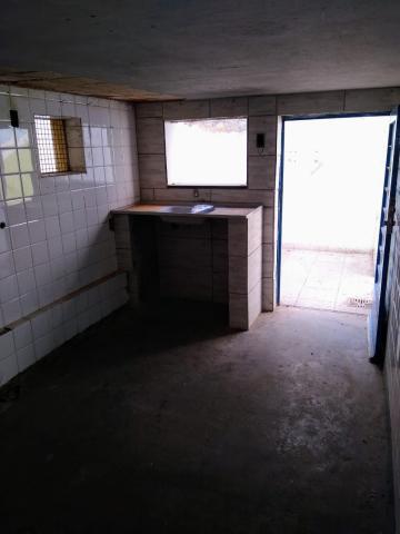 Alugar Casas / Comerciais em Sorocaba apenas R$ 10.000,00 - Foto 18