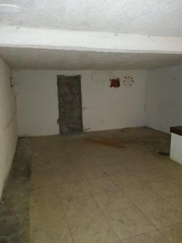 Alugar Casas / Comerciais em Sorocaba apenas R$ 10.000,00 - Foto 19
