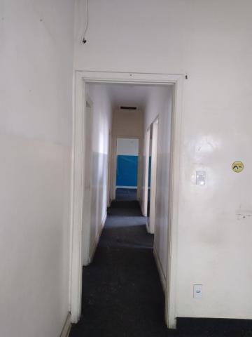 Alugar Casas / Comerciais em Sorocaba apenas R$ 10.000,00 - Foto 20