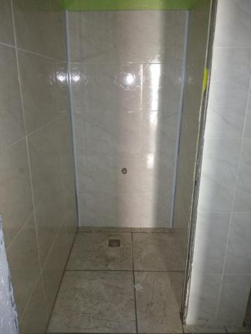 Alugar Casas / Comerciais em Sorocaba apenas R$ 10.000,00 - Foto 21