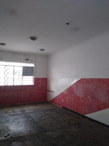 Alugar Casas / Comerciais em Sorocaba apenas R$ 10.000,00 - Foto 23