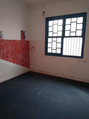 Alugar Casas / Comerciais em Sorocaba apenas R$ 10.000,00 - Foto 24