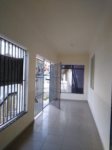 Alugar Casas / Comerciais em Sorocaba apenas R$ 10.000,00 - Foto 29