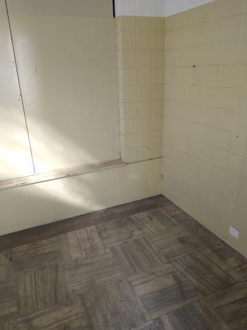Alugar Casas / Comerciais em Sorocaba apenas R$ 10.000,00 - Foto 30