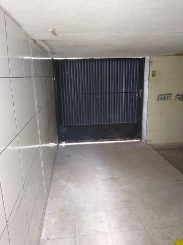 Alugar Casas / Comerciais em Sorocaba apenas R$ 10.000,00 - Foto 32