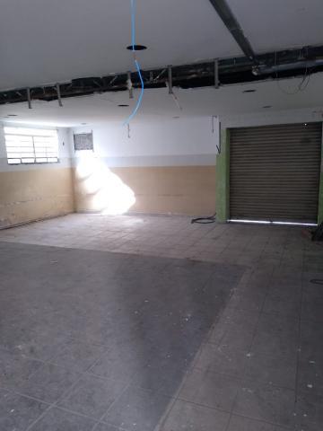 Alugar Casas / Comerciais em Sorocaba apenas R$ 10.000,00 - Foto 33