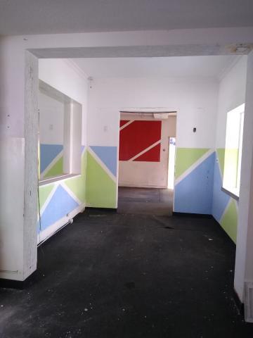 Alugar Casas / Comerciais em Sorocaba apenas R$ 10.000,00 - Foto 34