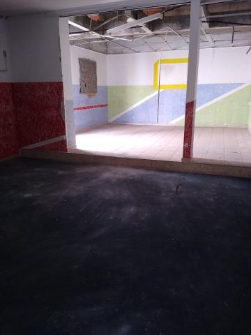 Alugar Casas / Comerciais em Sorocaba apenas R$ 10.000,00 - Foto 35