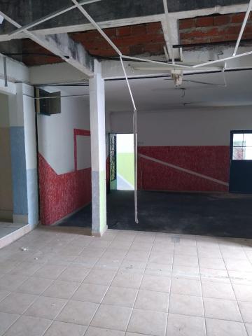Alugar Casas / Comerciais em Sorocaba apenas R$ 10.000,00 - Foto 36