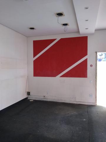 Alugar Casas / Comerciais em Sorocaba apenas R$ 10.000,00 - Foto 37