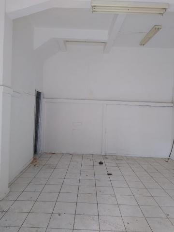Alugar Comercial / Salões em Sorocaba apenas R$ 1.500,00 - Foto 4