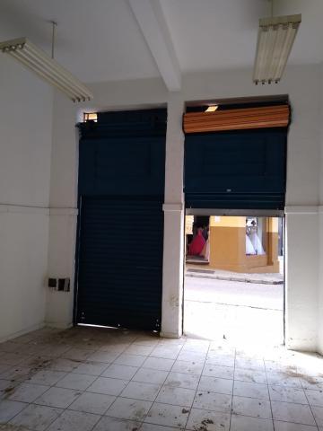 Alugar Comercial / Salões em Sorocaba apenas R$ 1.500,00 - Foto 2