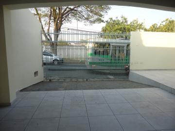 Alugar Casa / em Bairros em Sorocaba R$ 4.500,00 - Foto 3