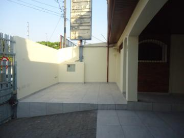 Alugar Casa / em Bairros em Sorocaba R$ 4.500,00 - Foto 4