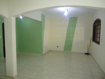 Alugar Casa / em Bairros em Sorocaba R$ 4.500,00 - Foto 5