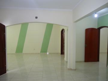 Alugar Casa / em Bairros em Sorocaba R$ 4.500,00 - Foto 6