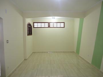 Alugar Casa / em Bairros em Sorocaba R$ 4.500,00 - Foto 7