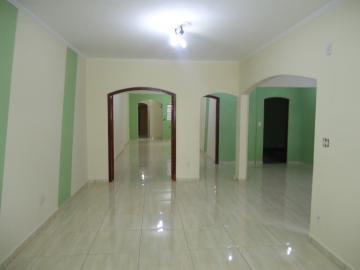 Alugar Casa / em Bairros em Sorocaba R$ 4.500,00 - Foto 8