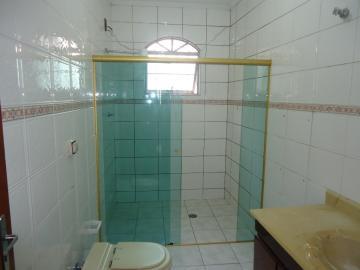 Alugar Casa / em Bairros em Sorocaba R$ 4.500,00 - Foto 11