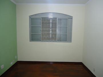 Alugar Casa / em Bairros em Sorocaba R$ 4.500,00 - Foto 9