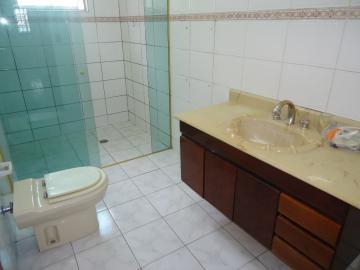 Alugar Casa / em Bairros em Sorocaba R$ 4.500,00 - Foto 12