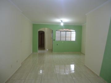 Alugar Casa / em Bairros em Sorocaba R$ 4.500,00 - Foto 13