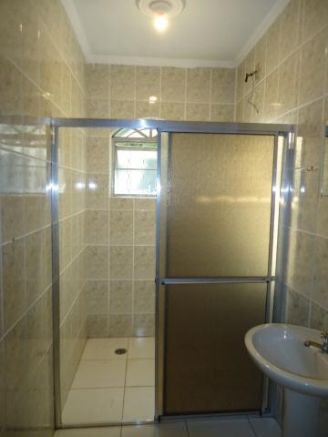Alugar Casa / em Bairros em Sorocaba R$ 4.500,00 - Foto 17