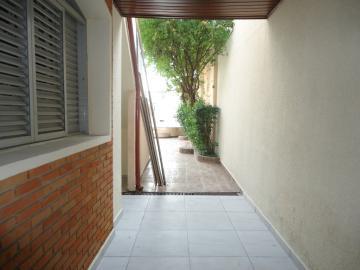 Alugar Casa / em Bairros em Sorocaba R$ 4.500,00 - Foto 20