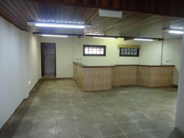 Alugar Casa / em Bairros em Sorocaba R$ 4.500,00 - Foto 27