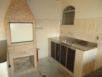 Alugar Casa / em Bairros em Sorocaba R$ 4.500,00 - Foto 32