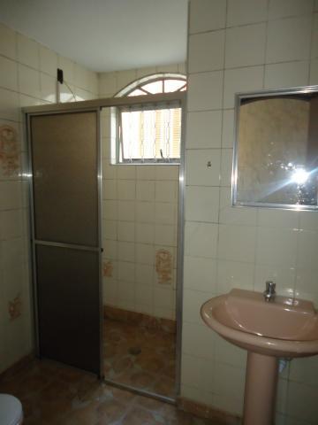 Alugar Casa / em Bairros em Sorocaba R$ 4.500,00 - Foto 36