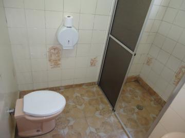 Alugar Casa / em Bairros em Sorocaba R$ 4.500,00 - Foto 37