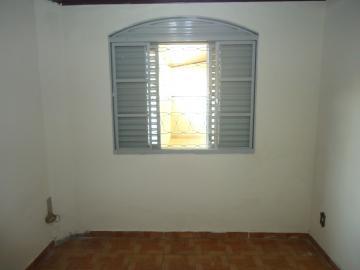 Alugar Casa / em Bairros em Sorocaba R$ 4.500,00 - Foto 38