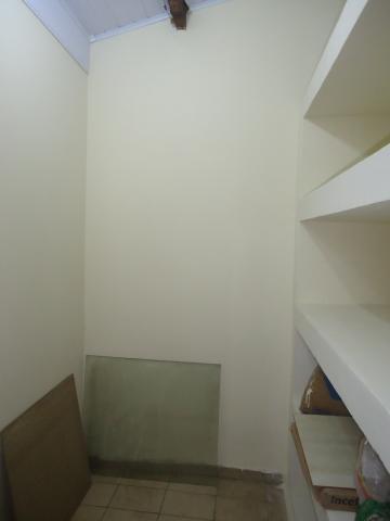 Alugar Casa / em Bairros em Sorocaba R$ 4.500,00 - Foto 40