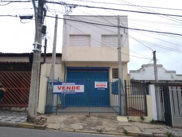 Sorocaba Jardim Faculdade Comercial Locacao R$ 1.390,00