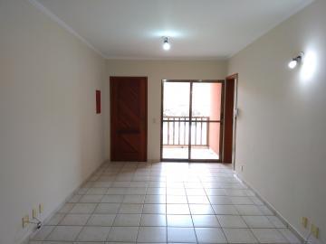 Alugar Apartamentos / Apto Padrão em Sorocaba apenas R$ 1.250,00 - Foto 3