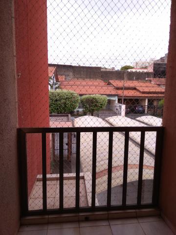 Alugar Apartamentos / Apto Padrão em Sorocaba apenas R$ 1.250,00 - Foto 4