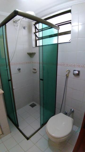Alugar Apartamentos / Apto Padrão em Sorocaba apenas R$ 1.250,00 - Foto 14